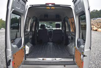2012 Ford Transit Connect Van XLT Naugatuck, Connecticut 11