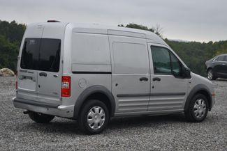 2012 Ford Transit Connect Van XLT Naugatuck, Connecticut 4