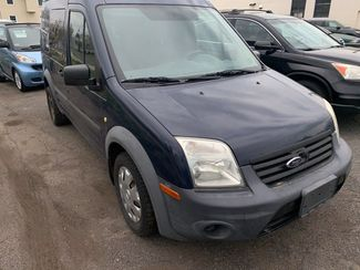 2012 Ford Transit Connect Van XLT  city MA  Baron Auto Sales  in West Springfield, MA