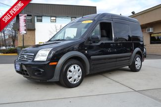 2012 Ford Transit Connect Wagon in Lynbrook, New