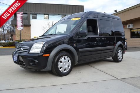 2012 Ford Transit Connect Wagon XLT in Lynbrook, New