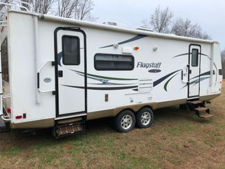 2012 Forest River 26RLS Flagstaff Spartanburg, South Carolina