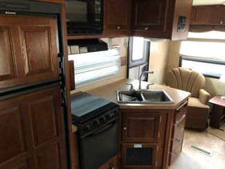 2012 Forest River 26RLS Flagstaff Spartanburg, South Carolina 10