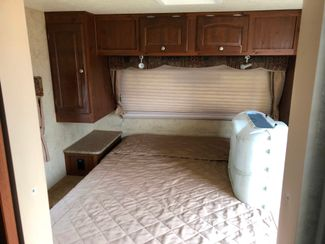 2012 Forest River 26RLS Flagstaff Spartanburg, South Carolina 4