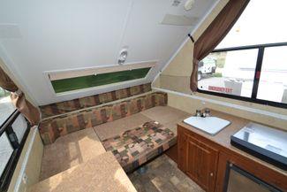 2012 Forest River FLAGSTAFF 12DDST   city Colorado  Boardman RV  in , Colorado