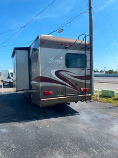 2012 Forest River Solera 26S   city Florida  RV World Inc  in Clearwater, Florida