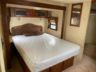 2012 Forest River V-Lite 30WRLTS   city Florida  RV World Inc  in Clearwater, Florida