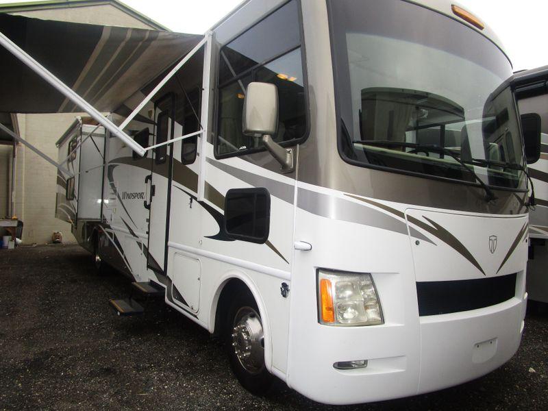 2012 Four Winds Windsport  34T  in Charleston, SC
