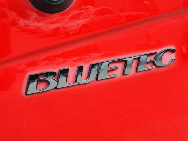 2012 Freightliner 3500 Sprinter 3.0L V6 Turbo DIESEL High Roof Van 170 WB in Louisville, TN 37777