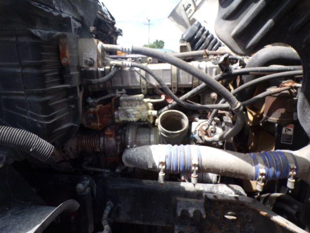 2012 Freightliner Cascadia in Ravenna, MI 49451