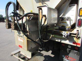 2012 Freightliner M2 Plow Dump Stainless dump and Sander   St Cloud MN  NorthStar Truck Sales  in St Cloud, MN