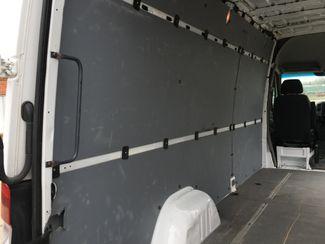 2012 Freightliner SPRINTER 2500 Chicago, Illinois 5