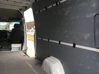 2012 Freightliner SPRINTER 2500 Chicago, Illinois 6