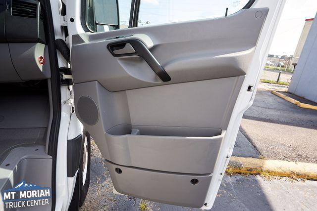 2012 Freightliner Sprinter 2500 Base in Memphis, Tennessee 38115