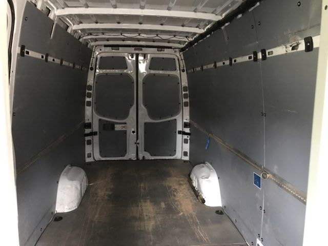 2012 Freightliner Sprinter Hightop ONE OWNER in Carrollton, TX 75006