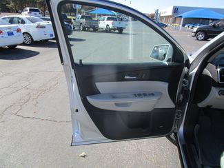 2012 GMC Acadia SLT1  Abilene TX  Abilene Used Car Sales  in Abilene, TX