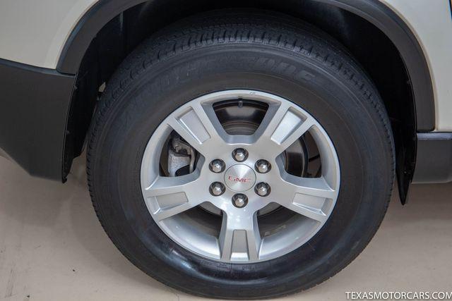 2012 GMC Acadia SLE in Addison, Texas 75001