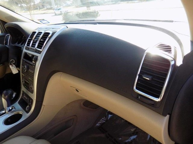 2012 GMC Acadia SLT1 in Carrollton, TX 75006