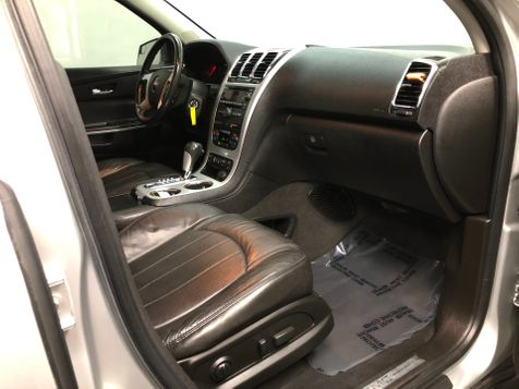 2012 GMC Acadia *Easy In-House Payments*   The Auto Cave in Dallas, TX