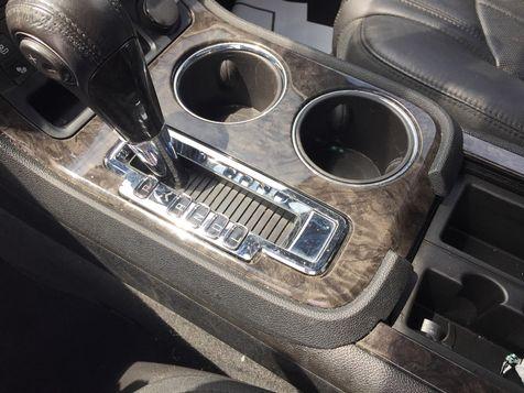 2012 GMC Acadia Denali | Dayton, OH | Harrigans Auto Sales in Dayton, OH