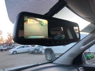 2012 GMC Acadia SLT1  city ND  Heiser Motors  in Dickinson, ND
