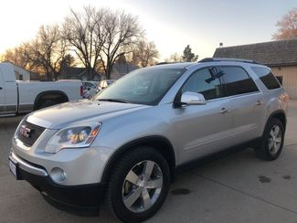 2012 GMC Acadia SLT1  city ND  Heiser Motors  in Dickinson, ND