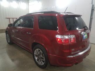 2012 GMC Acadia Denali  AWD   city ND  AutoRama Auto Sales  in Dickinson, ND