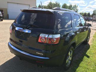 2012 GMC Acadia SLT1 Farmington, MN 1