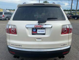 2012 GMC Acadia SLT  city GA  Global Motorsports  in Gainesville, GA
