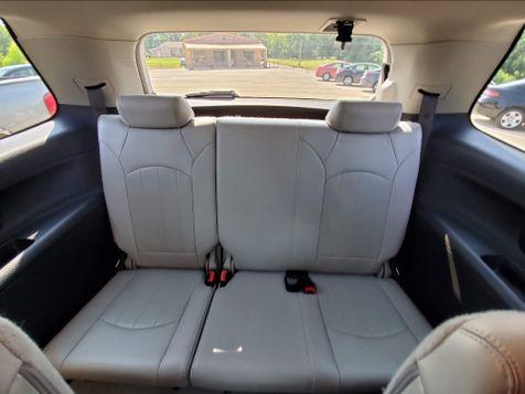 2012 GMC Acadia SLT2 | Gilmer, TX | Win Auto Center, LLC in Gilmer, TX