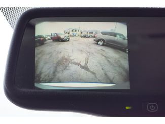 2012 GMC Acadia SLT1  city Texas  Vista Cars and Trucks  in Houston, Texas