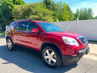 2012 GMC Acadia SLT1 in Kaysville, UT 84037