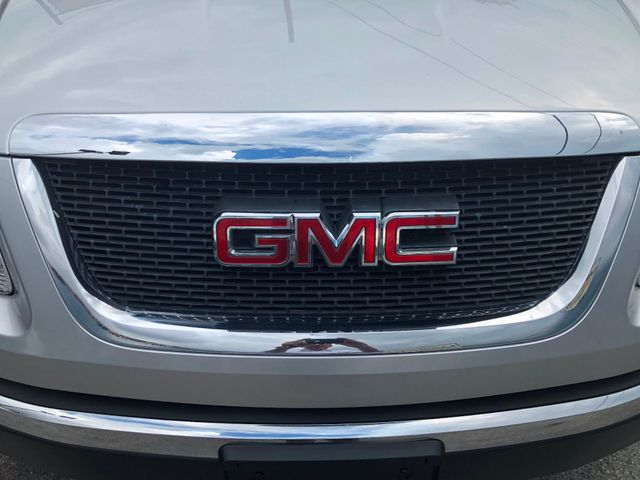 2012 GMC Acadia SLE Knoxville , Tennessee 6