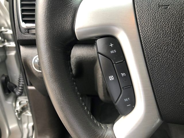 2012 GMC Acadia SLE Knoxville , Tennessee 21