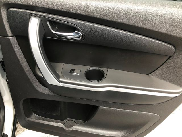 2012 GMC Acadia SLE Knoxville , Tennessee 69