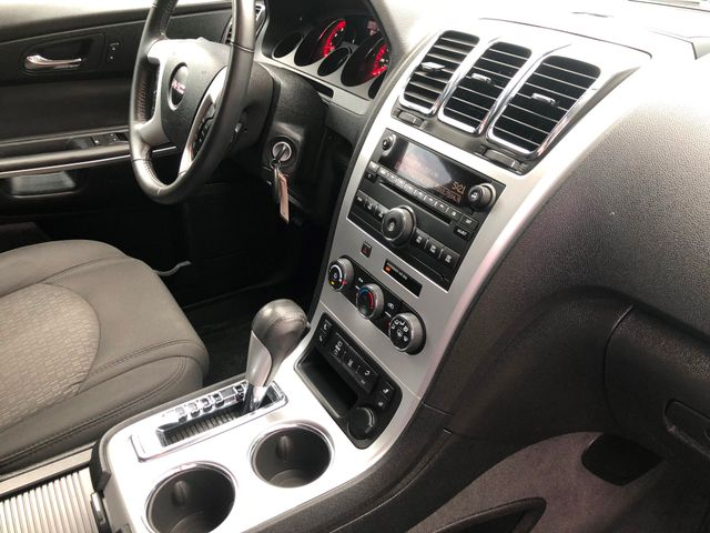 2012 GMC Acadia SLE Knoxville , Tennessee 75
