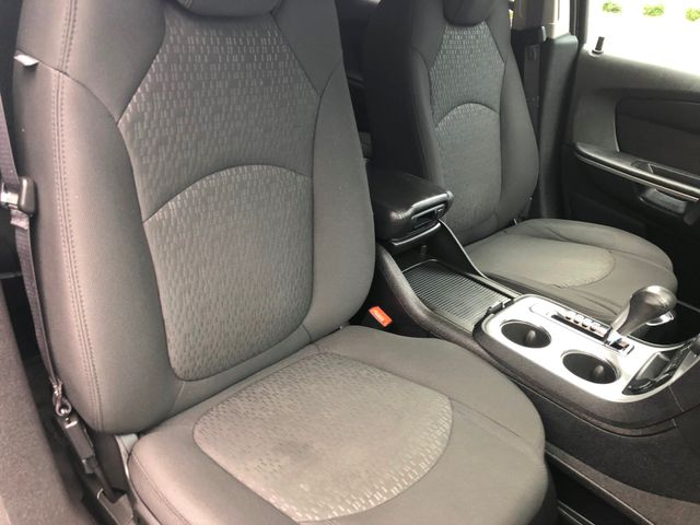 2012 GMC Acadia SLE Knoxville , Tennessee 76