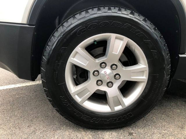 2012 GMC Acadia SLE Knoxville , Tennessee 67