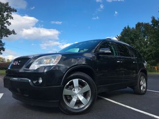 2012 GMC Acadia SLT1 in Leesburg Virginia, 20175