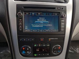 2012 GMC Acadia SLT2 LINDON, UT 23