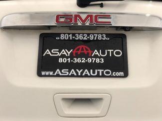 2012 GMC Acadia SLT1 LINDON, UT 12