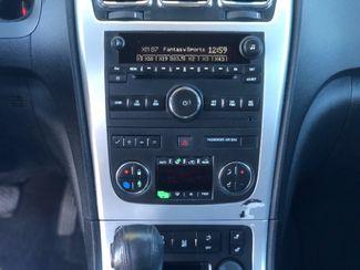 2012 GMC Acadia SLT1 LINDON, UT 39