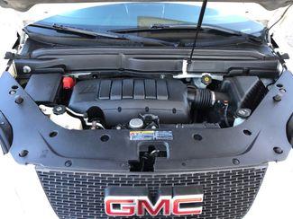 2012 GMC Acadia SLT1 LINDON, UT 41