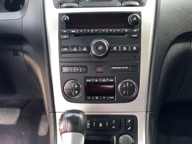 2012 GMC Acadia SLT1 LINDON, UT 40