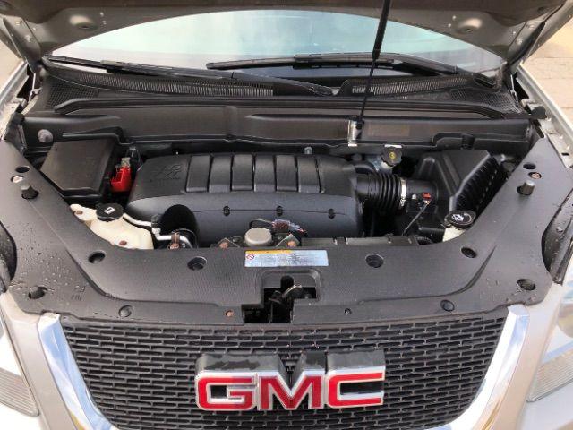 2012 GMC Acadia SLT1 LINDON, UT 42