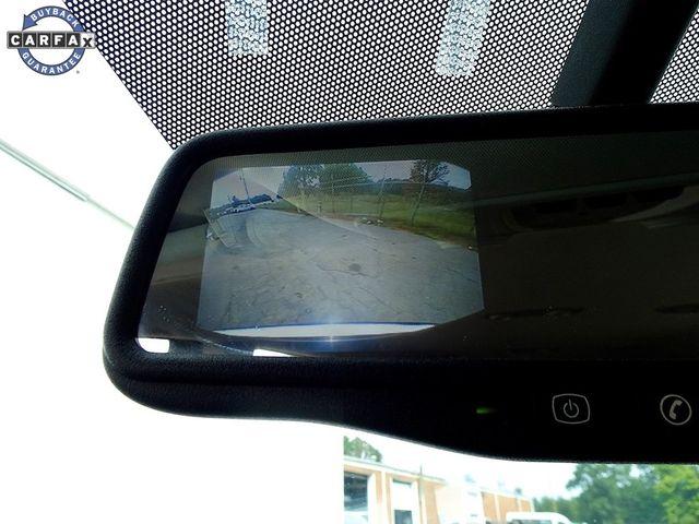 2012 GMC Acadia SLT1 Madison, NC 20