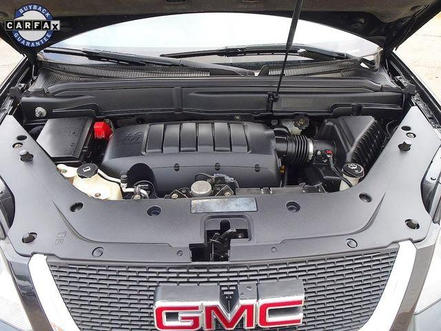 2012 GMC Acadia SLT1 Madison, NC 45