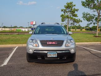 2012 GMC Acadia SLT1 6 mo 6000 mile warranty Maple Grove, Minnesota 4