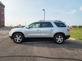 2012 GMC Acadia SLT1 6 mo 6000 mile warranty Maple Grove, Minnesota 8