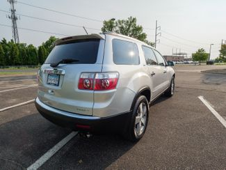 2012 GMC Acadia SLT1 6 mo 6000 mile warranty Maple Grove, Minnesota 3